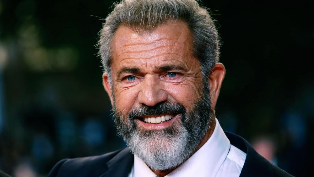 mel gibson bizzare celebrity arrests