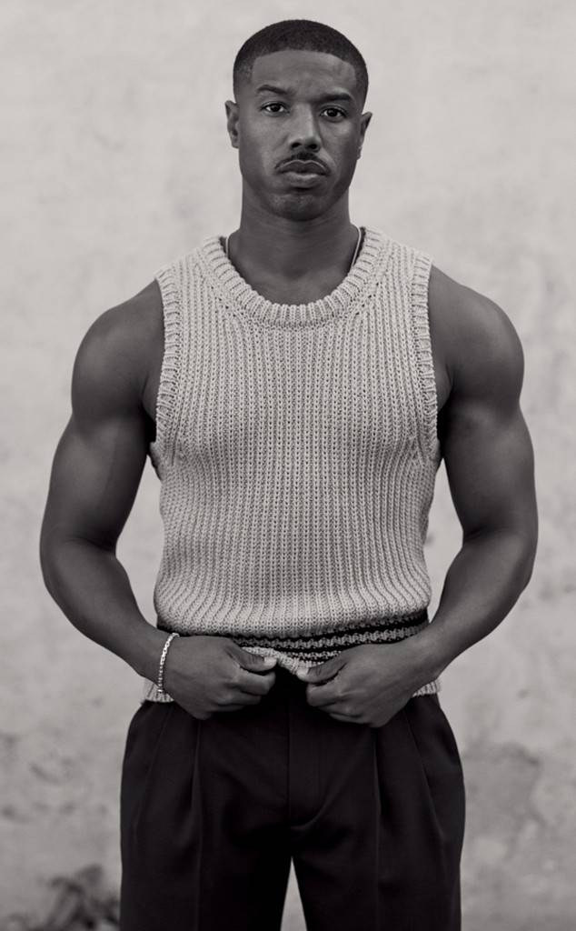 michael b jordan sexiest male celebrities