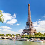 Have a Desire Get Creeped Out? Then Check out These Attractions in Paris, France