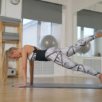 Pilates 101: Best Pilates Exercises for Beginners