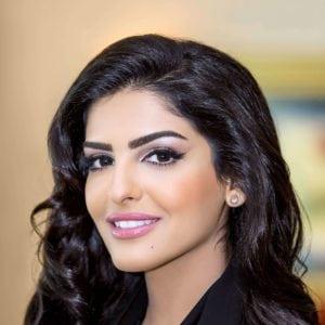 Princess Ameerah is also an arabian princess from the house of Saud in Saudi Arabia