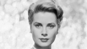 Grace Kelly still holds the spot for the hottest princess of all time