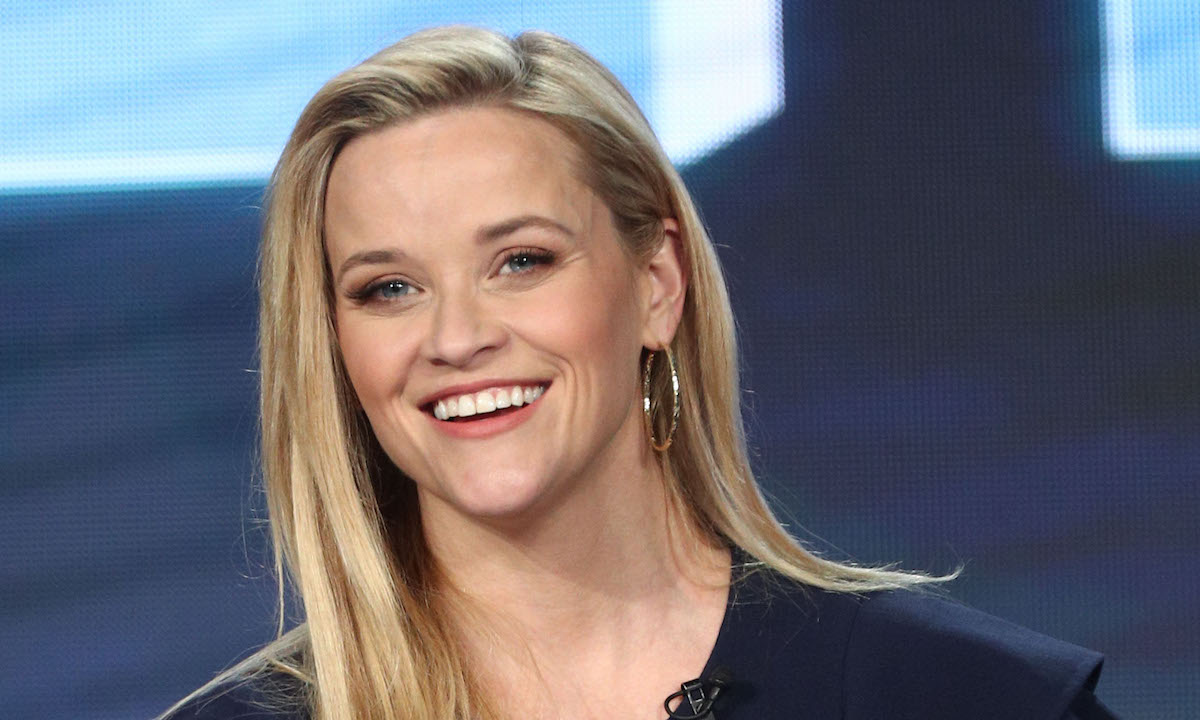 """Reese Witherspoon """"width ="""" 1200 """"height ="""" 720 """"srcset ="""" https://www.top5.com/wp-content/ uploads / 2013/01 / reese-witherspoon -bizzare-celebrity-arrests-.jpg 1200w, https://www.top5.com/wp-content/uploads/2013/01/reese-witherspoon-bizzare-celebrity-arrests-300x180.jpg 300w, https: / /www.top5.com/wp-content/uploads/2013/01/reese-witherspoon-bizzare-celebrity-arrests--768x461.jpg 768w, https: //www.top5.com / wp-content / uploads / 2013 / 01 / reese-witherspoon-bizzare-celebrity-arrests - 1024x614.jpg 1024w """"Sizes ="""" (max width: 1200px) 100vw, 1200px"""