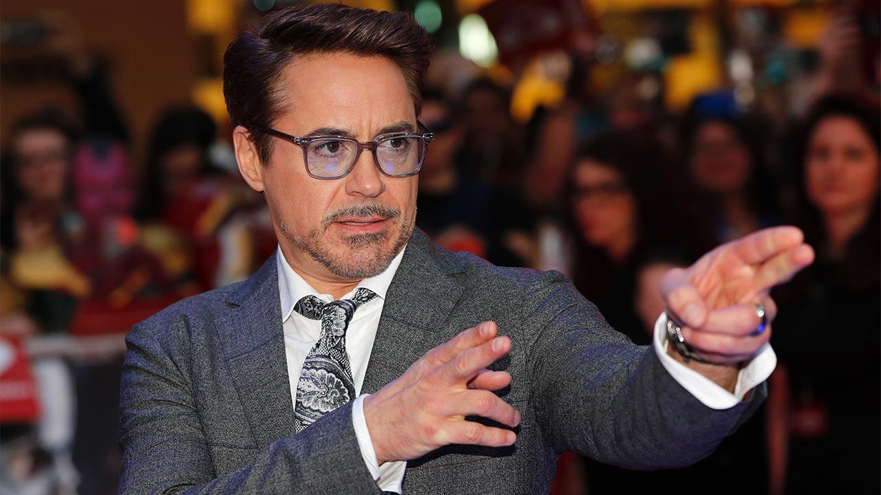 """Robert Downey Jr. """"width ="""" 1280 """"height ="""" 720 """"srcset ="""" https://www.top5.com/wp-content/ uploads / 2013/01 / robert-downey- jr.-bizzare-celebrity-arrests-.jpg 1280w, https://www.top5.com/wp-content/uploads/2013/01/robert-downey-jr.-bizzare-celebrity-arrests - 300x169.jpg 300w , https://www.top5.com/wp-content/uploads/2013/01/robert-downey-jr.-bizzare-celebrity-arrests-768x432.jpg 768w, https://www.top5.com/ wp-content / uploads / 2013/01 / robert-downey-jr.-bizzare-celebrity-arrests - 1024x576.jpg 1024w, https://www.top5.com/wp-content/ uploads / 2013/01 / robert -downey-jr.-bizzare-celebrity-arrests - 640x360.jpg 640w, https://www.top5.com/wp-content/uploads/ 2013/01 / robert-downey-jr.-bizzare-celebrity-arrests - 320x180.jpg 320w, https://www.top5.com/wp-content/uploads/2013/01/robert-downey-jr.- Bizzare Celebrity Arrests - 280x158.jpg 280w, https: //www.top5 .com / wp-content / uploads / 2013/01 / robert-downey-jr.-bizzare-celebrity-arrests - 316x177.jpg 316w """"Gr SEN = """"(max. Width: 1280px) 100vw, 1280px"""
