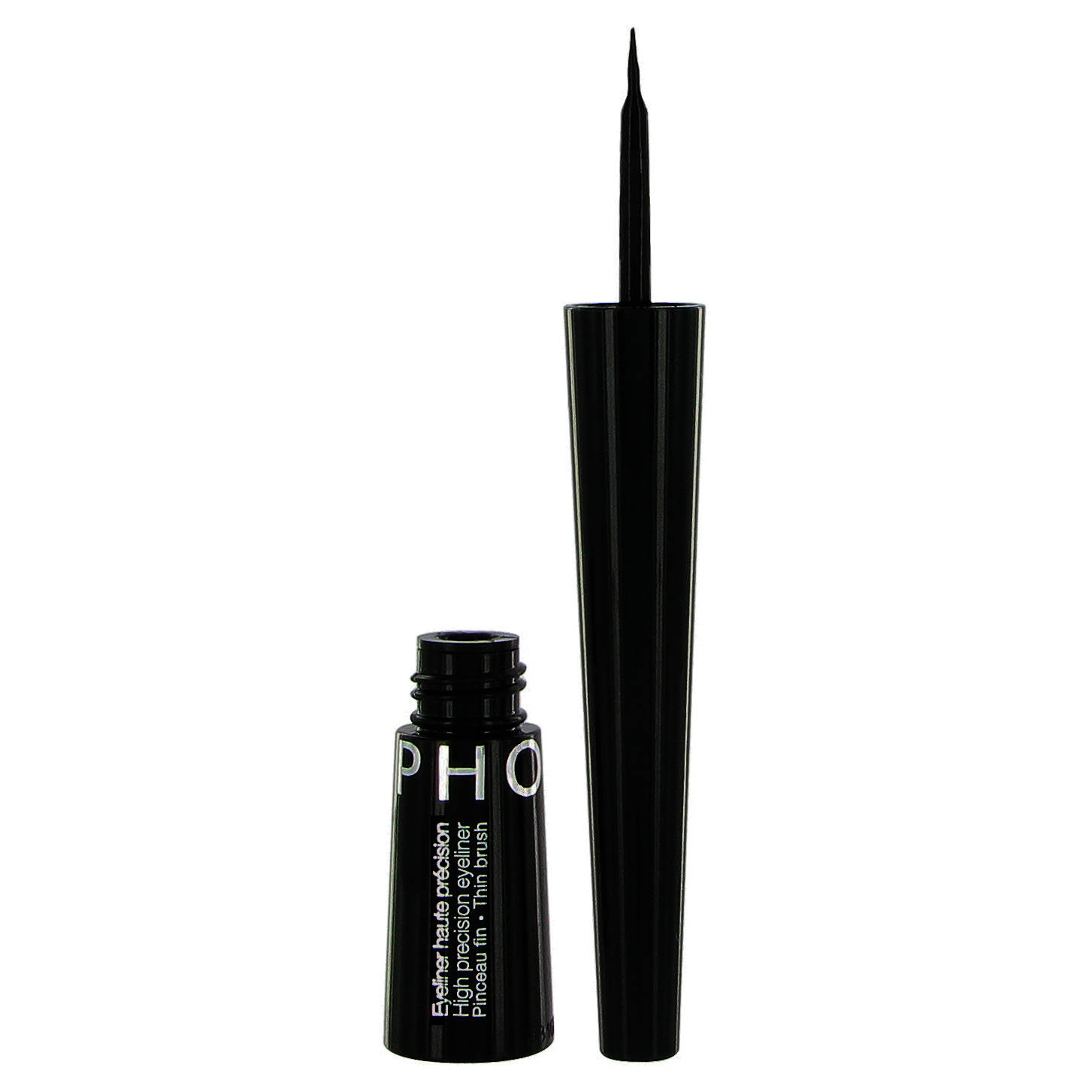 sephora collection high precision eyeliner makeup for winter