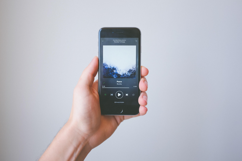 smartphone n