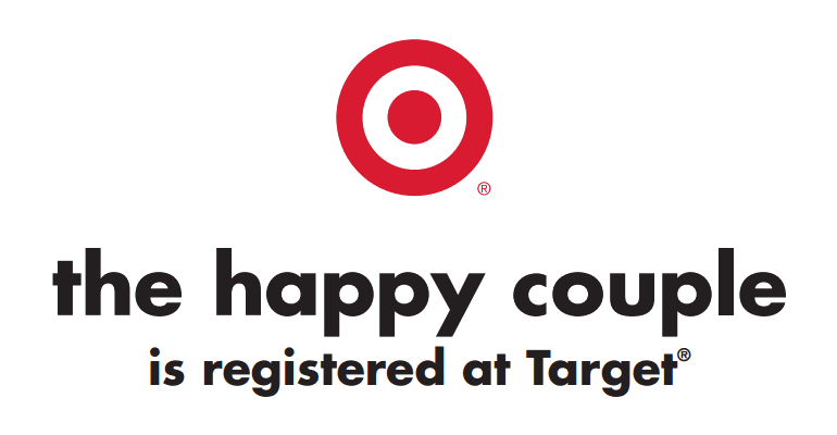Target Gift Wedding Registry: 5 Great Gift Registries To Consider For Brides And Grooms