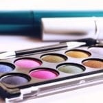 Spring for Color: The Best Makeup for Spring