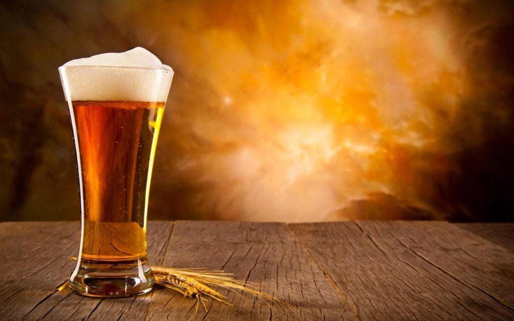 Beerology 101: 5 Uses of Beer Other Than Drinking