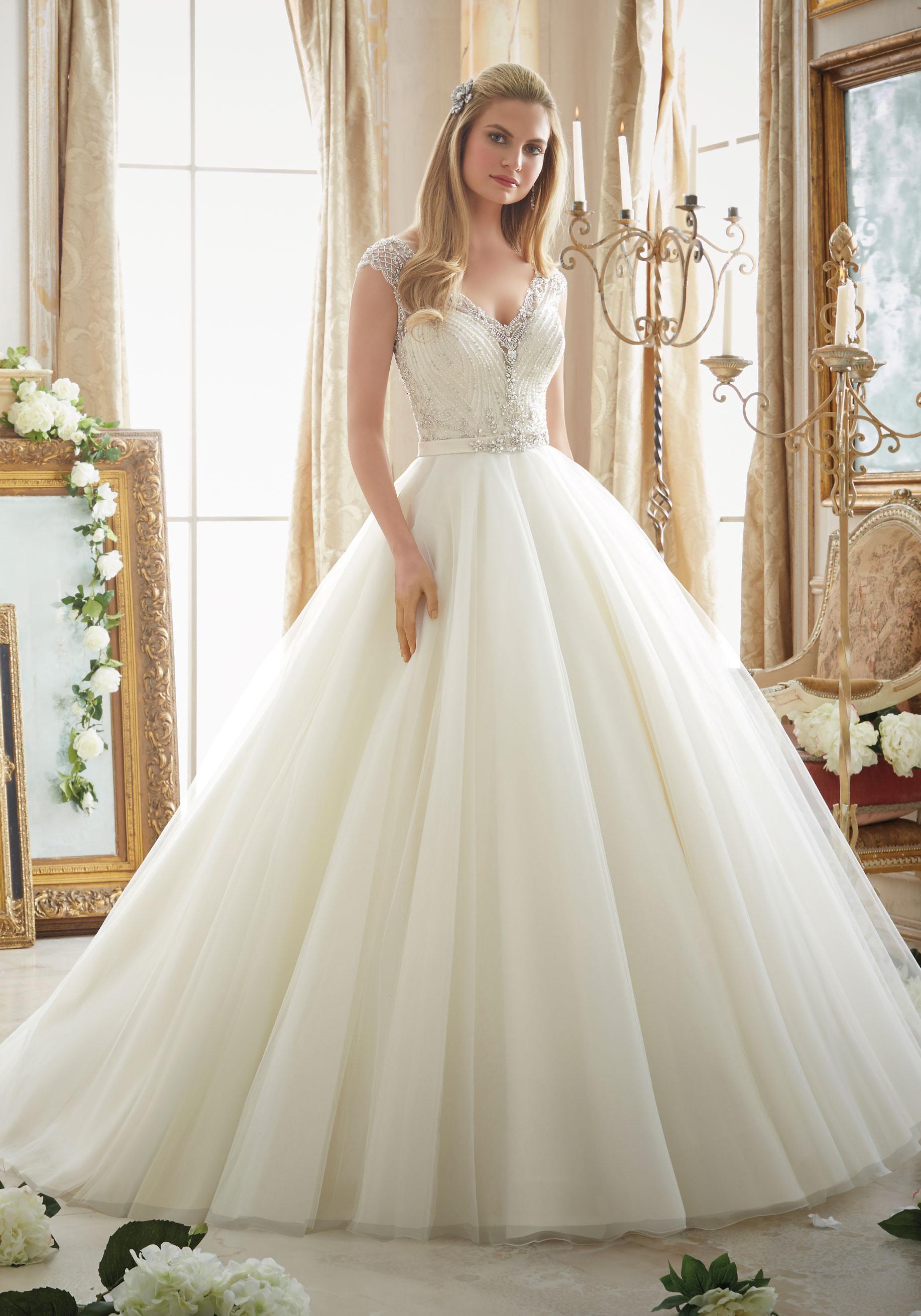 wedding-dress-styles-17 - Top5