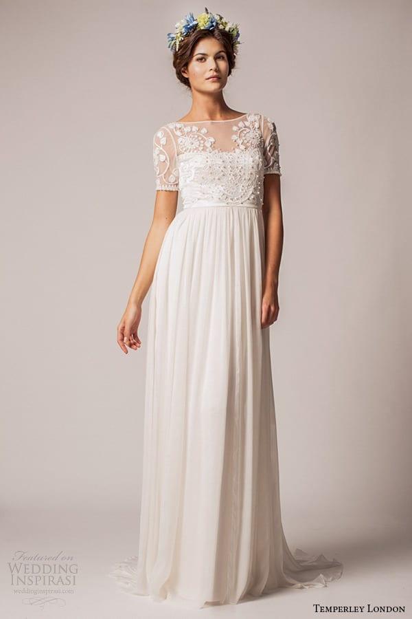 wedding-dress-styles-7