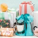 Is Your Wedding Coming Up? These Are 5 Great Gift Registries to Consider