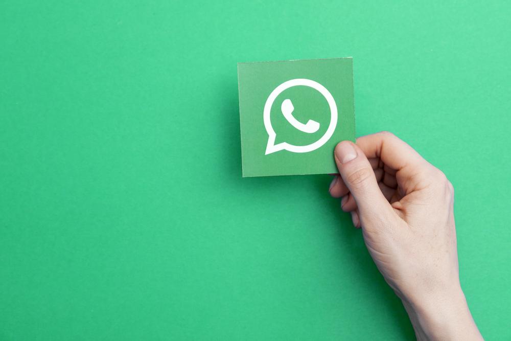 "WhatsApp ""width ="" 1000 ""height ="" 667"
