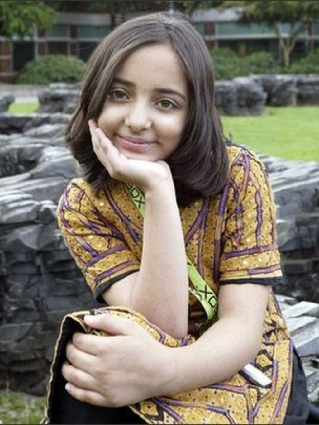 Arfa Karim was one of the adolescent technology record setters after becoming a Microsoft professional at the age of 9