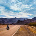 5 Most Beautiful Rides in the US