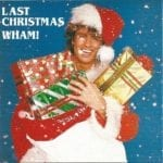Top 25 Best-Selling Christmas Songs of All Time