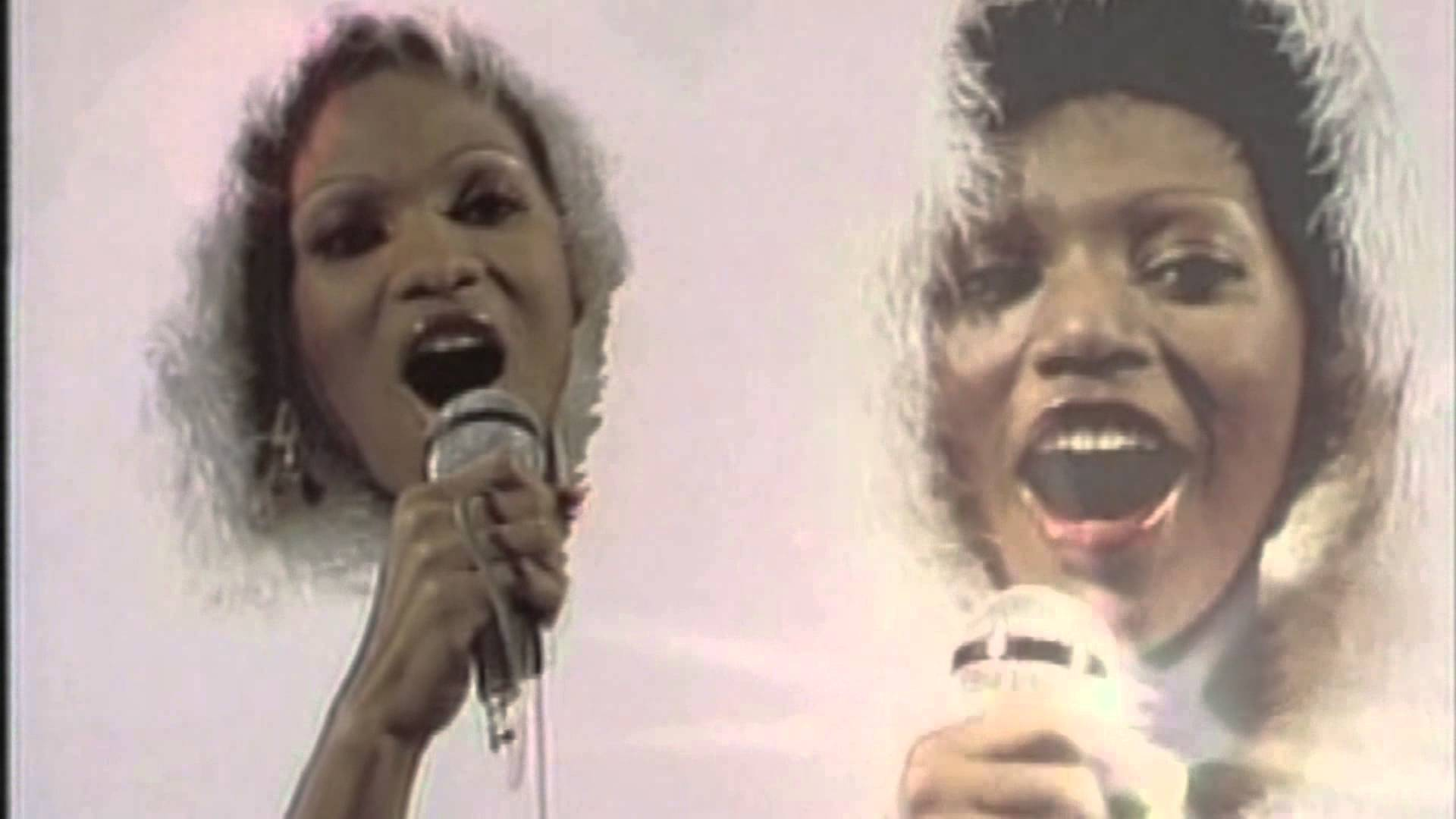 "The Boney M version of Mary's Boy Child was more successful than Harry Belanfote's version, but both are considered one of the best Christmas carols. ""width ="" 1920 ""height ="" 1080"