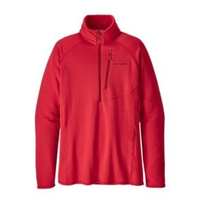 best workout clothes patagonia