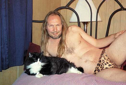 cat bonding