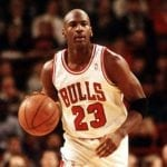 Nothing But Net: the Highest Scoring Basketball Players of the 20th Century