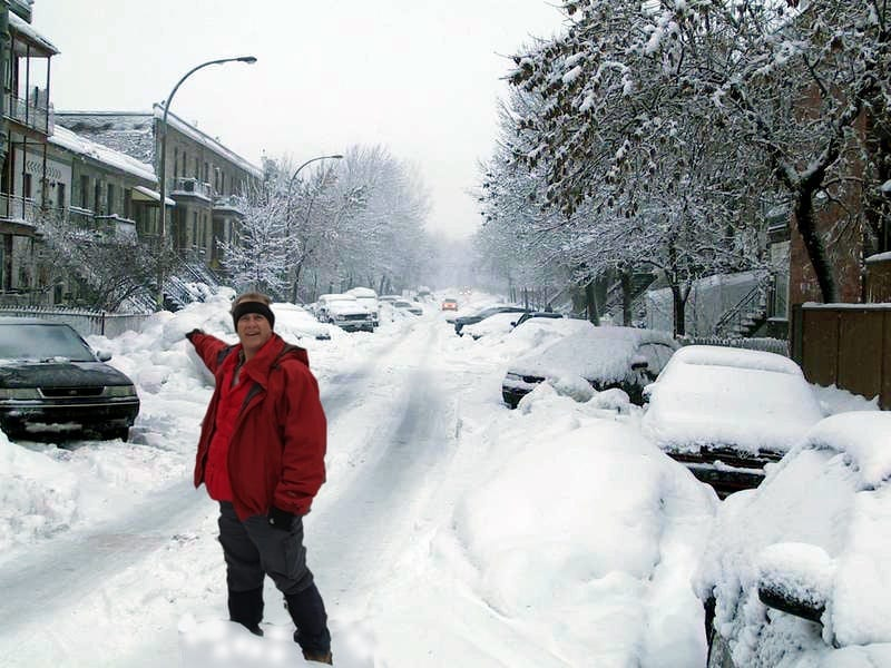 worcester snowiest cities