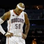 Top 5 Worst NBA Records of All Time