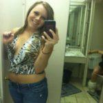 Social Netiquette: Top 40 Worst Profile Pics