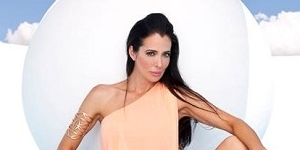 amy weber 5 things you didn't know about me