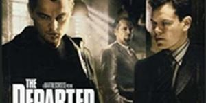 5 Best Films Starring Leonardo DiCaprio