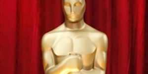 Collecting Statues: Most Oscar Nominated Actors of All Time