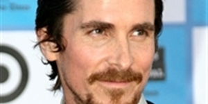 From Hero to Serial Killer, These Are The Defining Roles of Christian Bale's Career
