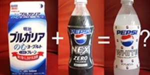 the world's top 5 most terrible soda flavors
