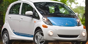 More Bang for Your Buck: These Are 2012's Most Fuel-Efficient Vehicles