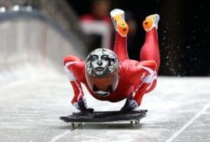 Winter Olympics 4
