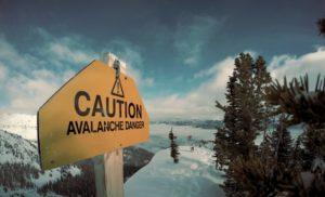 best place to ski jackson hole