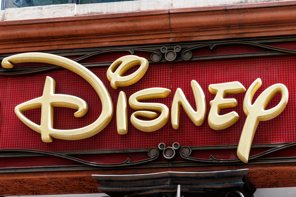 Disney Store Retail Mall Location. Disney Store is the Official Site for Disney Shopping