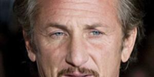 Sean Penn's 5 Most Memorable Characters