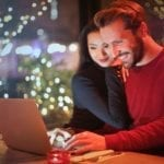 Top 5 Reasons Honesty is the Best Policy in Online Dating