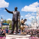 Top 25 Interesting Facts About Disneyland