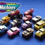 Top 15 Most Awesome Toys From the '80s