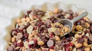 unhealthiest health foods