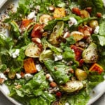 Top Trending Veggies: Greens Made Popular by Foodies