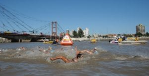 Open Water Swim Races 2