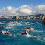 Top 5 Longest Open Water Swim Races