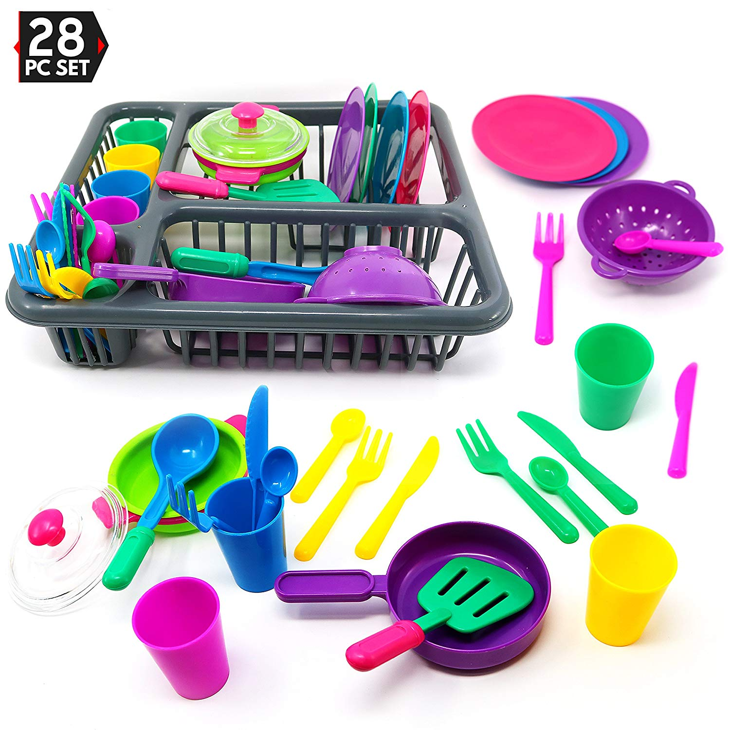 """The best toy for one year kids cutlery set """"width ="""" 400 """"height ="""" 400 """"srcset ="""" https: // www. top5.com/wp-content/uploads/2013/06/best-toys-for-a-one-year-old- Cutlery-Set.jpg 1500w, https://www.top5.com/wp-content/uploads /2013/06/best-toys-for-aone-year-old-cutlery-set-150x150.jpg 150w, https://www.top5.com/wp-content/uploads/2013/06/best-toys- for-a-one-year-old-cutlery-set-300x300.jpg 300w, https: //www.top5.com/com/wp-content/uploads/ 2013/06 / best-toys-for-a-one-year -old-cutlery-set-768x768.jpg 768w, https://www.top5.com/wp-content/ uploads / 2013/06 / best-toys-for-a-one-year-old-cutlery-set- 1024x1024.jpg 1024w, https://www.top5.com/wp-content/uploads/2013/06/best -toys-for-a-one-old-silverware-set-360x360.jpg 360w """"Sizes ="""" ( max width: 400px) 100vw, 400px"""