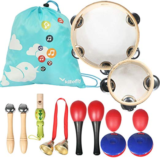 """Best Toys for a One-Year Music Set """"width ="""" 400 """"height ="""" 400 """"srcset ="""" https://www.top5.com/ wp-content / uploads / 2013/06 / best-toys-for-a-one-year-old-music-set.jpg 522w, https://www.top5.com/wp-content/uploads/2013/06 / best-toys-for-aone-year-gold-music-set-150x150.jpg 150w, https://www.top5.com/wp-content/uploads/2013/06/best-toys-for-aone- year-old-music-set- 300x300.jpg 300w, https://www.top5.com/wp-content/uploads/2013/06/best-toys-for-aone-year-old-music-set-360x360 .jpg 360w """"Sizes ="""" (max-width: 400px) 100vw, 400px"""