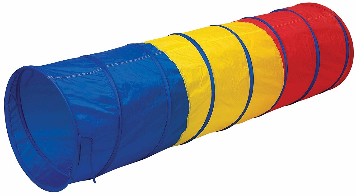 best toys for a one-year-old play tent