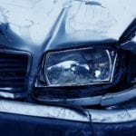 How to Lower Your Auto Insurance Rates After a Crash