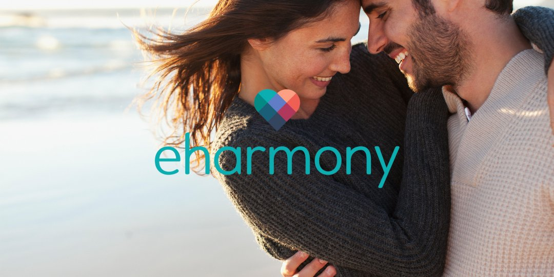 dating websites eharmony