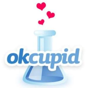 dating websites okcupid
